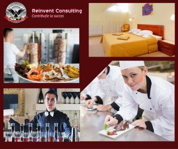 radiere-cod-CAEN-Reinvent-Consulting.jpg