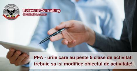 PFA-urile-care-au-peste-5-clase-de-activitati-trebuie-sa-isi-modifice-obiectul-de-activitate.png