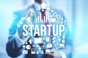 """Ministrul pentru Mediul de Afaceri, Comert si Antreprenoriat: Se va lansa un nou program, """"Romania start up nation"""""""