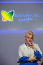 Magda Bei, nominalizata femeia anului in antreprenoriat