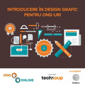 Webinar_Design-Grafic_Asociatia-Techsoup.png