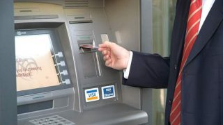 banci.jpg