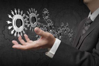 """INA a lansat înscrierile la programul de perfecționare online """"Managementul administrației publice locale"""", cu acces gratuit"""
