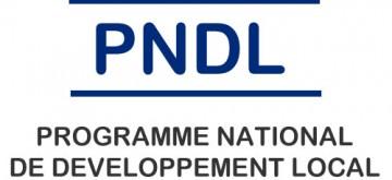 PNDL I: Drumuri modernizate in judetul Satu Mare