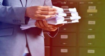 Lista intermediara a cererilor de finantare aprobate in cadrul apelurilor POCU/18/4/4.1 si POCU/20/4/4.2