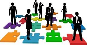 POCA: Se prelungeste perioada de depunere a ideilor de proiect pentru dezvoltarea de metode unitare in domeniul resurselor umane