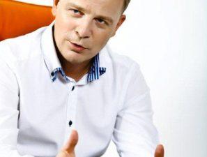 """Octavian Badescu: """"Startup Nation"""" si asistenta sociala a antreprenorilor"""