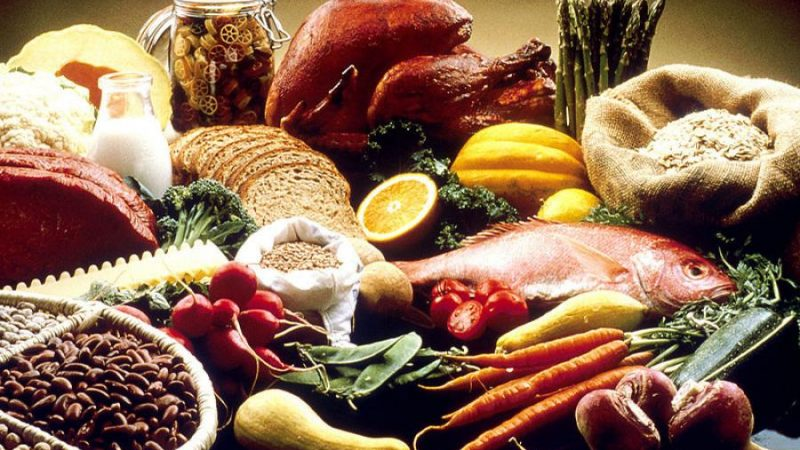 """Apelul """"Sprijin pentru investiții în procesarea/ marketingul produselor agricole"""""""
