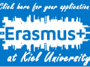 """Finantare pentru tineri, cerere de propuneri de proiecte """"Erasmus+"""", actiunea-cheie 3, """"Sprijin pentru reformarea politicilor – Tineretul Europei impreuna"""