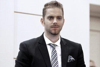 Ilan Laufer, secretar de stat, ministrul pentru Mediul de Afaceri: Cei care se inscriu in programul Start-up Nation vor putea avea automat optiunea de a fi platitori de TVA