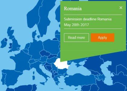 Climate-Launchpad-Food-News-Romania.jpg