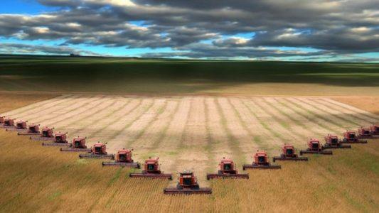 agricultura_0345874839_41451900.jpg