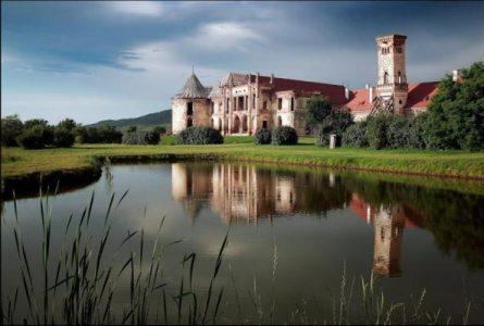 au-fost-alese-cele-mai-frumoase-sate-culturale-din-romania-mai-multe-comune-din-transilvania-au-ajuns-in-top.jpg