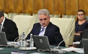 Ministrul Finantelor, despre Legea salarizarii unitare: Ministerul Muncii scrie reteta, noi facem devizul