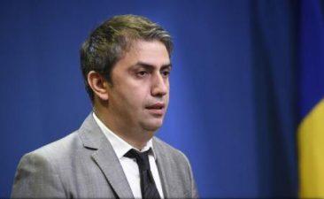 Seful ANAF: Legea preventiei se afla la nivel de negociere intre ministere; Fiscul are o lista de propuneri la actul normativ