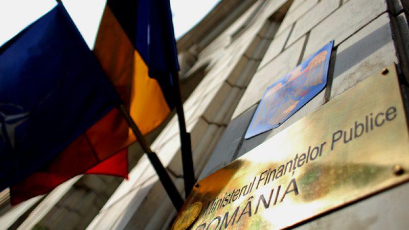 Guvernul pregătește granturi pentru IMM de circa 2,5 miliarde euro