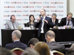 Companiile romanesti au un grad mare de indatorare si o structura de conducere slaba
