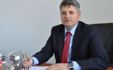 """Primarul care a construit cea mai prospera comuna din Romania. """"Nu exista gospodarie fara apa, canal, gaz, internet si asfalt"""""""