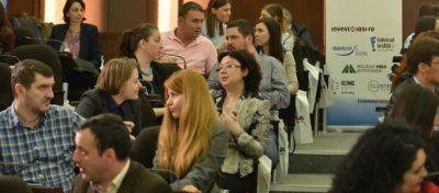 Conferinta Afaceri.ro Constanta 2017 va avea loc pe 10 mai