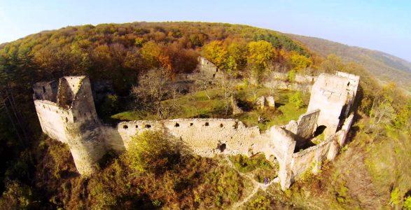 Cetate-Saschiz1.jpg