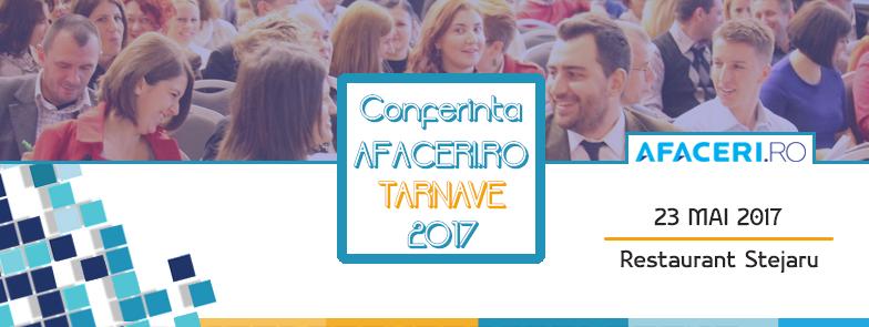 Cover-Afaceri.ro-Tarnave-2017.png