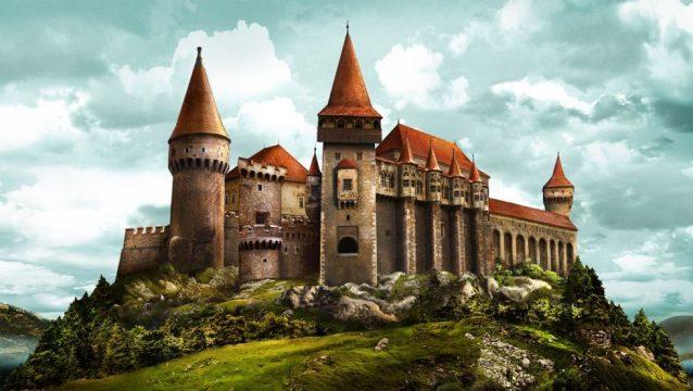 castelul-corvinilor-hunedoara.jpg