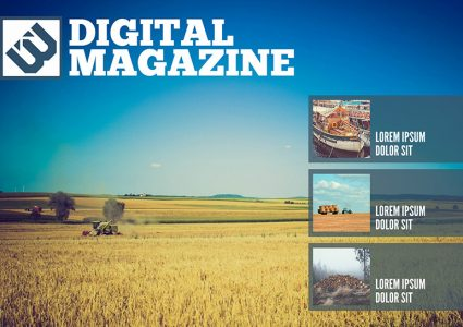 digital-magazine-feature.jpg