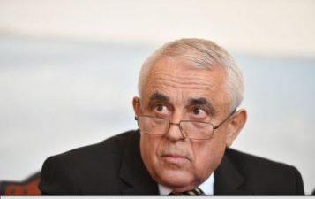 Ministrul Agriculturii, catre fermieri: 15 mai este ultima zi pentru depunerea cererilor de plata; se inchid obloanele la APIA