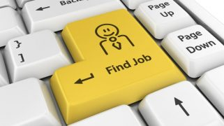 job-1.jpg