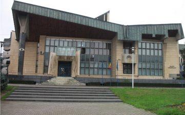 Prefectura judetului Maramures a solicitat fonduri Ministerului Economiei pentru eclogizarea siturilor din minerit