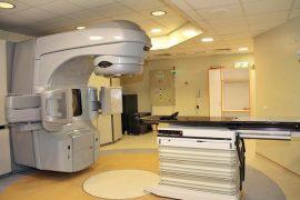 radioterapie-2.jpg
