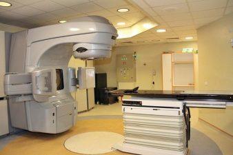 Prin Programul Operațional Regional, Spitalul Județean Mehedinți a achiziționat aparatură performantă