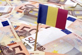 Diaspora Start-up: Au ramas in cursa 34 de proiecte in care sa fie inclusi viitorii antreprenori care vor primi pana la 40.000 Euro