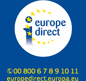 EuropeDirectNumber.jpg