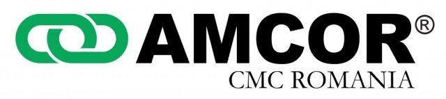 Logo-JPEG-RGB-300-ppi-1.jpg