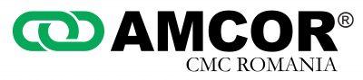 """AMCOR lansează chestionarul care va sta la baza studiului  """"Piața de consultanță în management din România în perioada 2016-2017"""""""