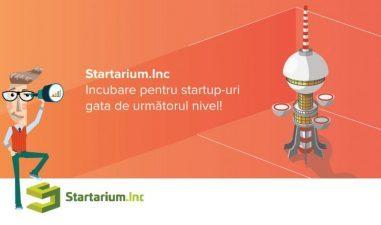 Program cu pana la 200.000 euro pentru startup-uri aflate la inceput