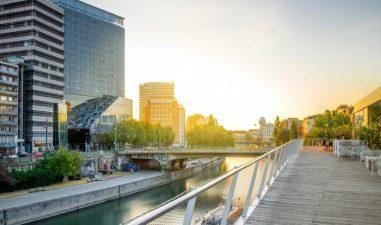 Startupuri tech romanesti pot cere finantari la un accelerator de afaceri din Viena