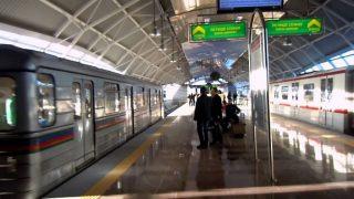 metrou-sofia-aeroport.jpg
