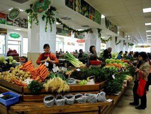 Atestatul de producator si certificatul de comercializare a produselor agricole vor fi valabile cinci ani