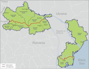 POC Romania – Moldova – Ghidurile solicitantului pentru proiecte Soft & Hard