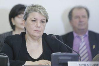 Ministerul Dezvoltarii: Aproape 70 de kilometri de drumuri judetene din judetul Dolj vor fi modernizate cu 37 de milioane de euro