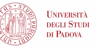 Granturi pentru studii doctorale la Universitatea din Padova (Italia)