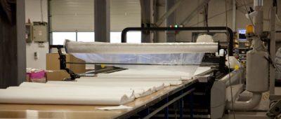 MADR incurajeaza investitiile in activitati de colectare, prelucrare si valorificare a lanii