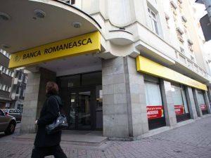 Tranzactie majora in sistemul bancar: Cel mai puternic grup bancar din Ungaria, va cumpara Banca Romaneasca de la NBG si va intra in top 10 banci locale
