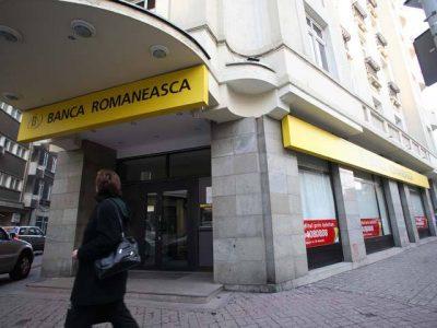 5-banca-romaneasca-cv.jpg