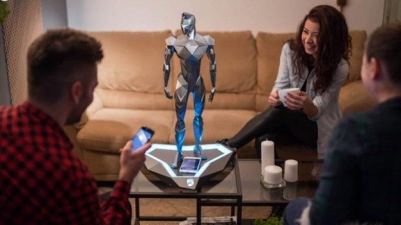 Fond UE 2020: 100 milioane euro pentru companii de inteligență artificială