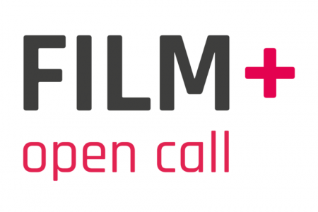image-2017-07-3-21852019-41-open-call-film.png