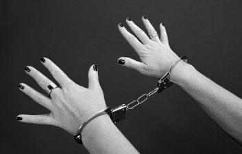EU Action Grants, aplica pentru a consolida drepturile persoanelor acuzate de infractiuni si a victimelor lor