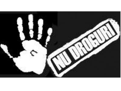 spune-nu-droguri-1-638.jpg